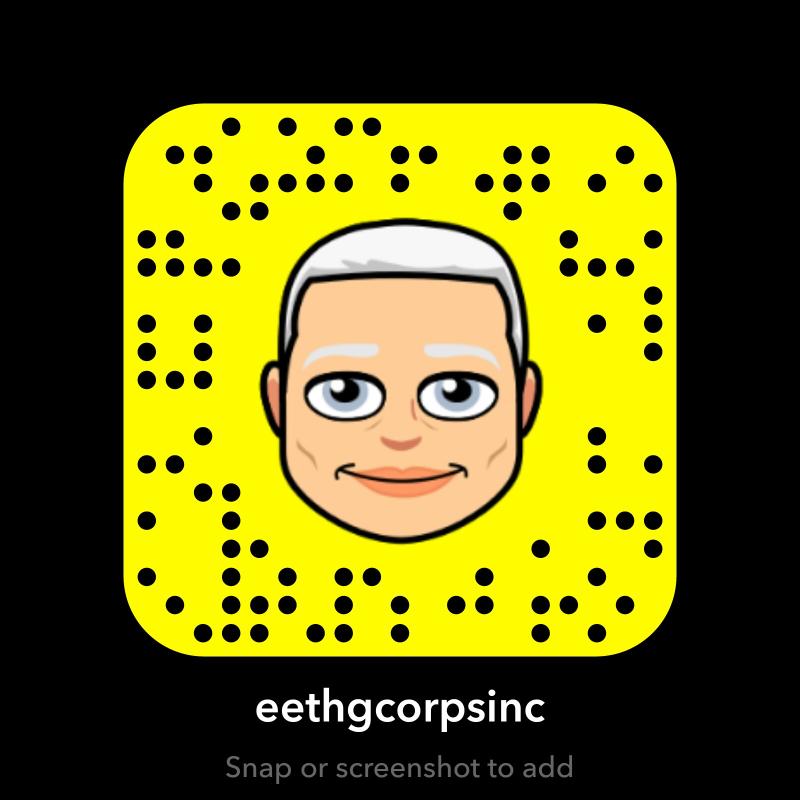 Snapchat-169097343